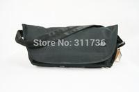 2015 Saglife SAGxFLAKE SAG Messenger Bag Satchel Rucksack Bags -Green or Orange