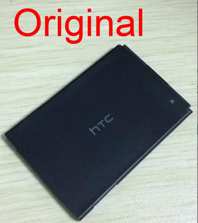 Батарея для мобильных телефонов BB96100 HTC F5151 t/mobile G2 iPod 3G держатель wiiix ht 14v черный