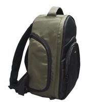 2015 Waterproof and multi-functional DSLR Digital Camera Backpack Camera bag Honorable Brand for Photographer H2258F5