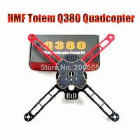 2015 FPV Across frame HMF Totem Q330 Multirotor Quadcopter frame 330 lightweight high strength better than F330