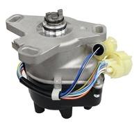 New Ignition Distributor For Honda Civic 1988-1991 JDM B16A Engine TD22U