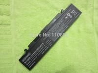 LAPTOP BATTERY FOR Samsung Original AA-PB9NC6B AA-PL9NC6B