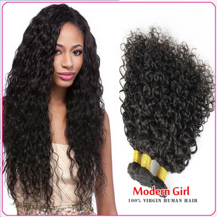 Ocean Wave Hair Weave 27