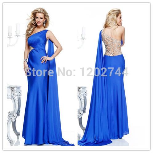 Вечернее платье Store No:1202744 Tarik Ediz t40 managing the store