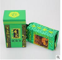 The tea Authentic anxi tieguanyin Oolong tea  The new 250 g/bag  tea