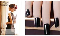 10ml/piece Fashion Gel Polish LED/UV Lamp Cured Nail Lacquer 2015 Hot Sales