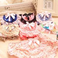 hot sale wholesale 2015 new  silk briefs love pink lady underwear hipster briefs sexy lace underwear women sexy intimates briefs