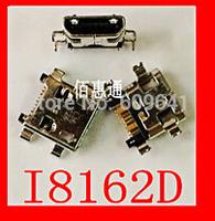 New Original For Samsung Mobile I8162 I8262 Usb Charger Charging Connector Plug Dock Port