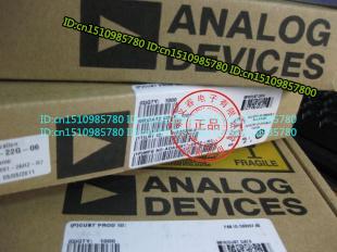 Цена ADG788BCPZ