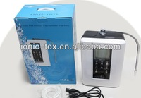 OH-806-3W ,Undersink Bio-energy magnetic water filter/ water ionizer (CE approval)