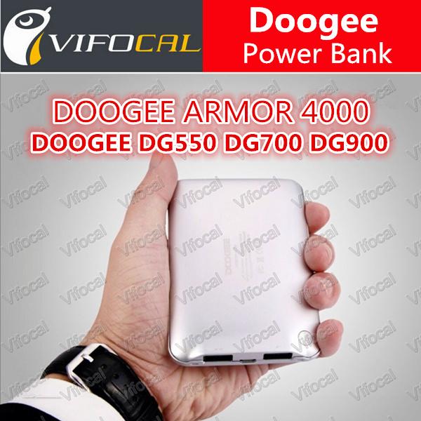 Зарядное устройство 100% Doogee 4000 4000mAh Doogee DG550 DG700 DG900 ARMOR 4000 100 4000