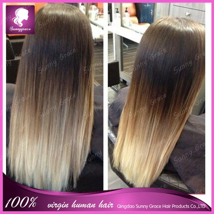 Brazilian Hair Full Lace Wig China Lace Wig Lace Wigs