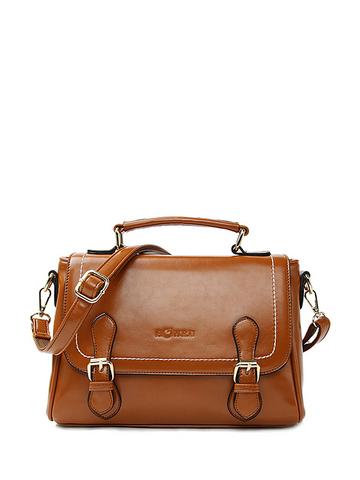 ysl monogramme bag - Aliexpress.com : Buy Cover Opening Solid Shoulder Bag Vogue of new ...