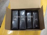 With Barcodes and instruction 60set=120pcs Younique mascara 3D moodstruck fiber lashes mascara Set  Free DHL