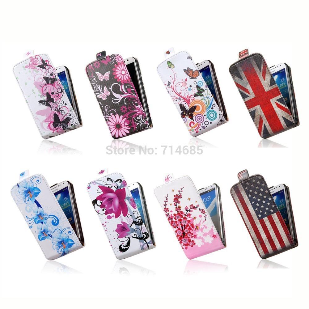 Чехол для для мобильных телефонов ICurious Samsung GALAXY Ace S5830 S5830i S5839i Ace / S5830 S5830i S5839i стоимость
