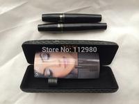 Hot Sales Promotion 72set=144pcs SKF 8Q mascara 3D moodstruck fiber lashes mascara Set  Free DHL
