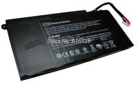 Free shipping Battery for Hp Envy 17-3000 17t-3000 Tpn-i103 Hstnn-ib3f Vt06 657240-171