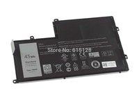 Genuine 11.1v 43wh 3cell Battery for Dell  15-5547 Maple 3c Trhff 1v2f6 Dl011307-prr13g01