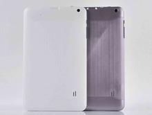2015 new hot tablet 9 polegada Allwinner A33 Quad core android4 4 bluetooth Dual camera 9