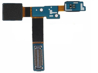 Brand New Front Camera Modules Flex Cable For Samsung Galaxy Note 4/N910F Free shipping 100pcs