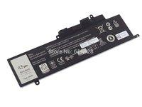 Genuine 11.1V 43WH GK5KY laptop battery for DELL  13 7347 series