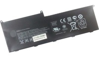 14.8v/72wh 4750mah Lr08xl Battery for Hp Envy 15-3000 660002-271 Hstnn-ub3h Hstnn-db3h Tpn-i104 660152-001
