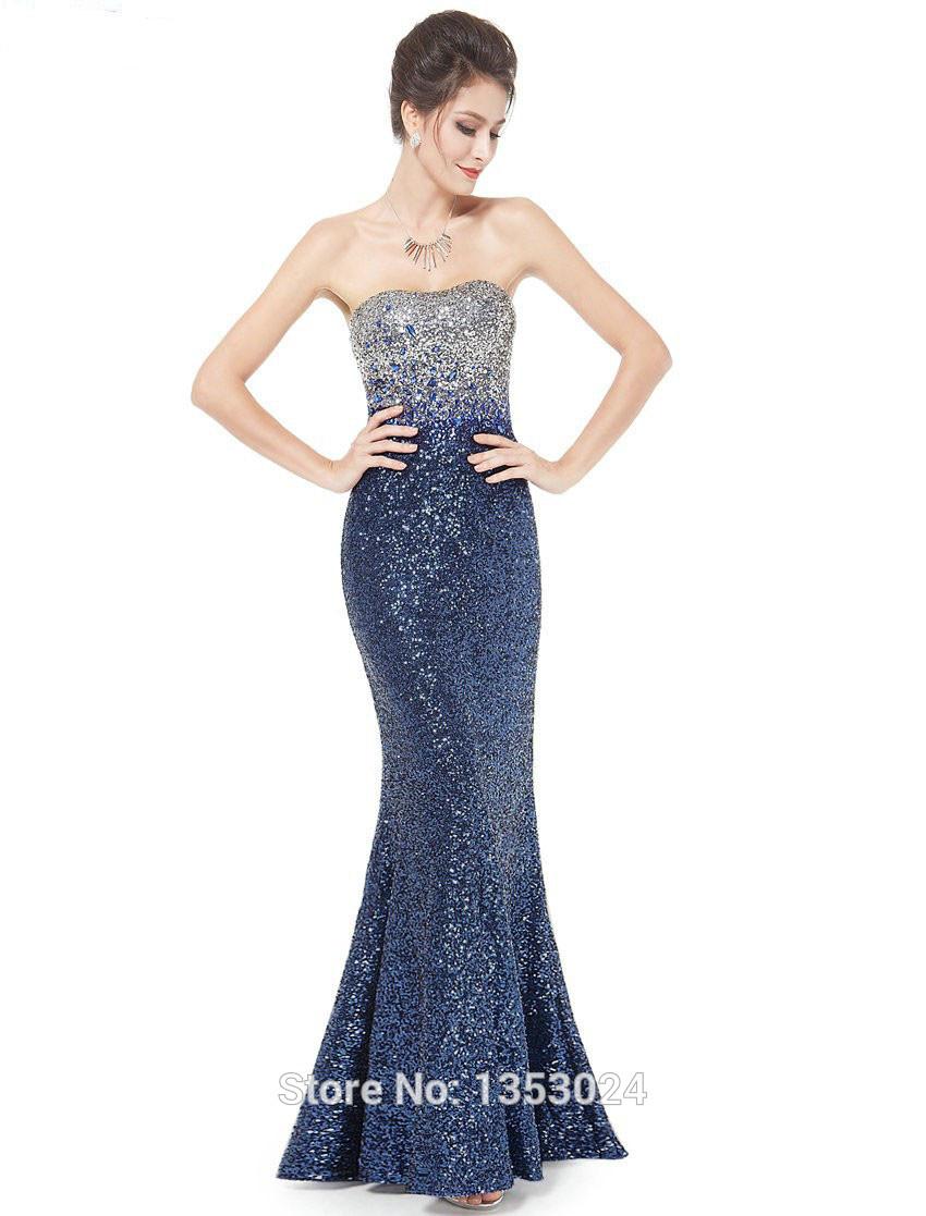 Buy Prom Dresses 2016 96
