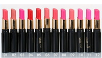 free shipping 2015 HOT new #5 makeup color stay lipstick 3.6g (240 pcs/ lot)