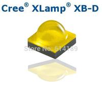 CREE XBD 3V 1000mA 4000K LED Emitter