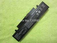 Original Battery for Samsung AA-PB1VC6B  N210 N210-Malo N210-Malo Plus 6Cell