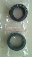 50 pcs /lot TC type rubber mechenical oil seal NBR rotary lip oil seals 20x30x5mm