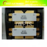 1pcs/lot  BLF878  UHF power LDMOS transistor  IC Free shipping