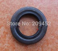 Robin Engine parts, EH12-2D crankshaft oil seal for sale