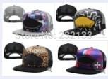 Vans Snapback Hip Hop Hats Warped Tour 2015 Trucker Adjustable Caps Off The Wall Cheetah Floral Print Street Headwear vans cap