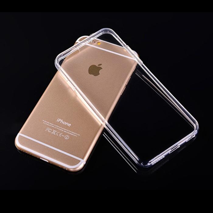 Чехол для для мобильных телефонов OEM 4.7 iPhone 6 iPhone 6s 6 6 G RB0559