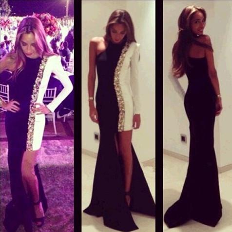 Вечернее платье Oem Vestidos Femininos Vestido Vestido bk484 сумка oem couro bolso femininos mg003