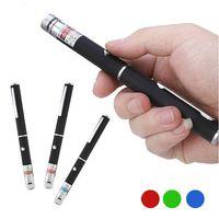 Free shipping long-range 8000 meters Laser Pointer laser pen refers to star pen green light pen Starry Gift packaging  96283