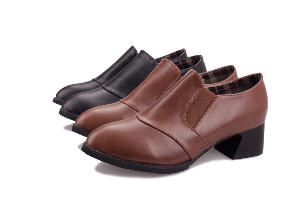 Женская обувь на плоской подошве 2015 ,  999 женская обувь на плоской подошве 2015 40928856603ali