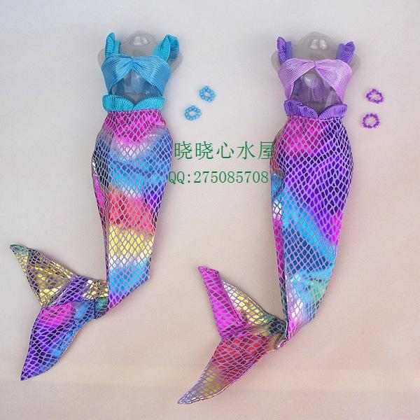 Coloring pages barbie mermaid barbie mermaid tale coloring - Barbie Doll Clothes Wesharepics