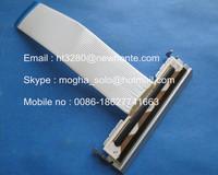 TM884 TM88IV TM-T88IV POS Thermal Printer Head new original