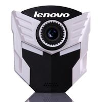 "Great Looks USA Popularly Mini Original HD1080P 2.7"" Car DVR Vehicle Camera Video Recorder Dash Cam G-sensor HDMI"