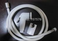 RETAIL Handheld Bidet / Portable bidet Diaper Sprayer Shattaf TS16GY SET Shattaf head+hose+Holder