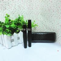 150SETS 3D FIBER LASHES MASCARA Set Makeup Lash Volumizing Eyelash Lengthening Waterproof Make Up Natural