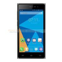 New Arrive Octa Core Phone 2G RAM 16G ROM Doogee Turbo2 DG900 MTK6592 5inch Screen Android 4.4 Smart phone 13MP Camera 3G