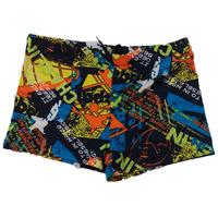 Printed men swimwear swimming trunks sunga moda praia masculino men's swim briefs sungas masculinas beach swim men bathing suit