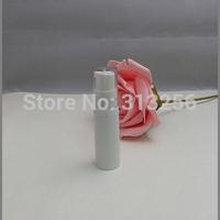 5ml,1000 pcs a lots airless bottle,airless pump,vacuum bottle,plastic bottle,Cosmetic Cbottle,