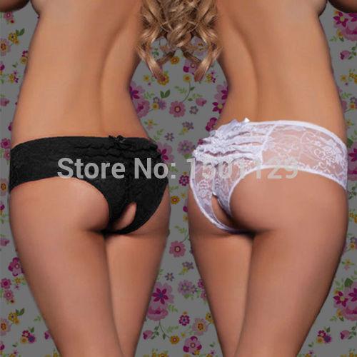 Женские трусики-бикини GL-BRAND Knicker s/xl женское бикини gl brand 2015 fn14670