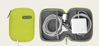 Good Quality Original Cartinoe AC Adapter Bag Storage Bag For Macbook At Low Price, Free Shipping