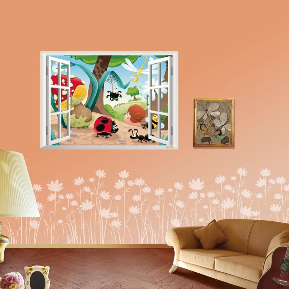 Beste Raamdecoratie Keuken : raamdecoratie uit China metalen raamdecoratie Groothandel Aliexpress