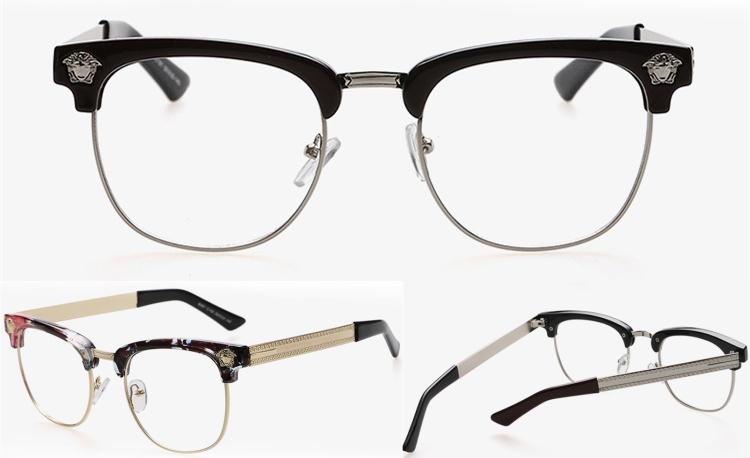 cheap rimless mens eyeglasses louisiana brigade